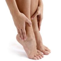 ¿Tienes las piernas cansadas?